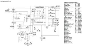 yamaha rhino ignition wiring diagram the wiring diagram 2007 yamaha rhino wiring diagram 2007 wiring diagrams for wiring diagram