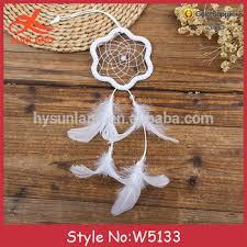 Chinese Dream Catcher Extraordinary W32 New Fashion Dream Catcher Supplies Chinese Dream Catchers For