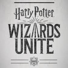 เกม Harry Potter : Wizards Unite... - ลงทุนศาสตร์ - Investerest
