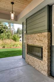 Building A Fireplace Best 10 Outdoor Gas Fireplace Ideas On Pinterest Diy Gas Fire