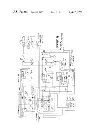 patent us4422029 instant reverse control circuit for a single Ac Motor Reversing Switch Wiring Diagram Ac Motor Reversing Switch Wiring Diagram #78 3 Phase Motor Wiring Diagrams