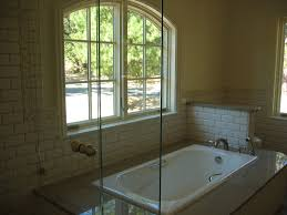 bathroom remodel prices. bathroom remodel prices traditional with arched windows glass. image by: design residential inc o