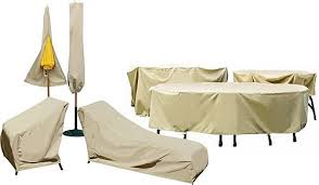 best outdoor furniture covers. best outdoor furniture coverings custom patio covers and for the f