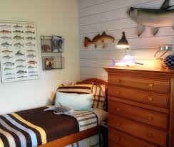 Fishing Bedroom Boys Inshore Saltwater Fishing Bedroom Fishing Lodge Bedroom  Decor