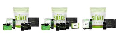 it works packs shop category it works