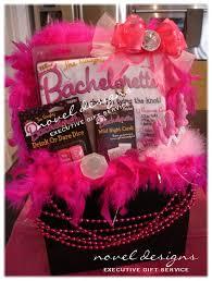 bachelorette gift basket lasvegas bachelorette giftbasket noveldesignsllc