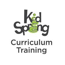 KidSpring Curriculum Training | <b>Kids</b> | Extras | <b>NewSpring</b> Church ...
