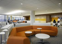 types of interior lighting. Ambient Lighting Types Of Interior O