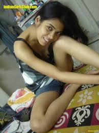 Indian college girls boys xxx videos