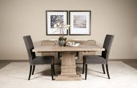 small glass dining room sets. Formal Dining Room Furniture With Square Wood Tables Also Small Glass Table And Pine Besides Sets Y