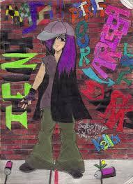 Graffiti Animation Art Graffiti Animation Graffiti Styles