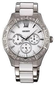 Наручные <b>часы ORIENT SW01004W</b> — купить по выгодной цене ...