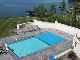 Automatic hard pool covers Temporary Pool Archiexpo Automatic Hard Pool Covers Costs