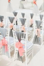 50 Shades Of Grey Decorations 17 Best Ideas About Coral Grey Weddings On Pinterest Dark Grey