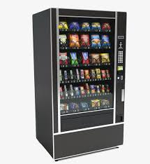 How To Get Free Food From A Vending Machine Interesting Gray Snack Vending Machine Vending Machine Food Snacks PNG Image