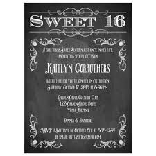 free sweet 16 invitation templates awesome nice sweet 16 birthday invitations free ensign invitation card