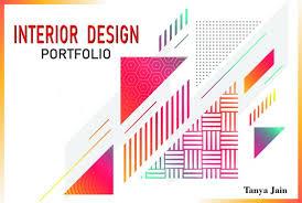 Cover Page For Portfolio Dhirendra18 I Will Design Cover Page For Your Portfolio For 5 On Www Fiverr Com