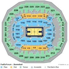 Aac Seating Chart With Seat Numbers 44 Complete Forum Seating Capacity Intended For The Most