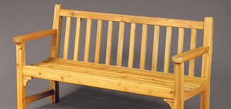 Woodworking Articles Protect Outdoor Furniture Minwax