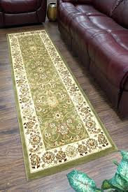 forest green area rug best of excellent coffee tables dark rugs solid olive beige r green area rugs