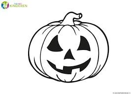 Halloween Geschiedenis Catos Halloween Blog 55 Beste Uitgeholde