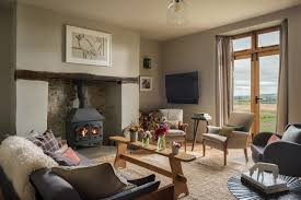 cosy living rooms we d love to warm up