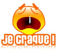 Le jeu des Expressions Québécoises - Page 12 Images?q=tbn:ANd9GcSlW9yivktY4dAyyGljSZt6s5-bqR-LdamCpIgGvIkNKBRpUPGDYA