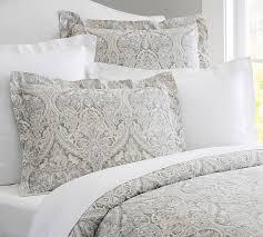 outstanding black and white paisley duvet cover 77 on queen size duvet cover with black and white paisley duvet cover