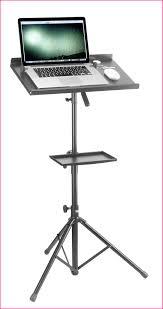 laptop stand bed laptop stand best laptop stand benefits laptop stand bag laptop stand bed bath and beyond