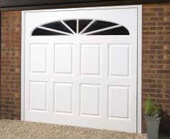 garage doors directSectional garage doors roller garage door wooden garage door