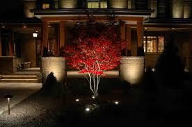 outdoor lighting effects outdoor lighting effects sc origin