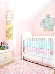 round rug baby room baby pink rug for nursery baby pink rug for nursery round pink round rug baby