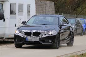 2018 bmw 2 series facelift. exellent facelift 2018 bmw 2 series coupe facelift  throughout bmw series e