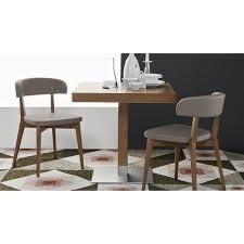 LA LOCANDA CB/4056-Q Bar Table by Connubia, Calligaris  City Schemes  Contemporary Furniture