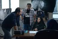 Image result for فیلم تلویزیونی با من حرف بزن شبکه سه