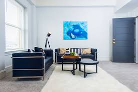 3 Bedroom Apartments In Baltimore County Creative Design New Decorating