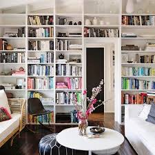 Small Picture These Are the Hottest Home Dcor Instagram Trends Right Now