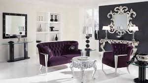 Small Picture 15 Baroque Designed Living Rooms Home Design Lover