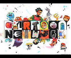 Cartoon Network Wallpapers - Top Free ...