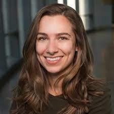 MIT Economics : Carolyn Stein
