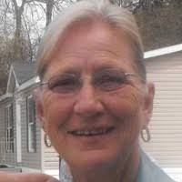 "3 ""Twila Dotson"" profiles | LinkedIn"