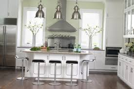 beautiful modern kitchens. Most Beautiful Modern Kitchen Design Kitchens