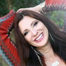 Wendy Colonna @ ONE-2-ONE BAR Austin, TX - April 14th 2019 7:00 pm