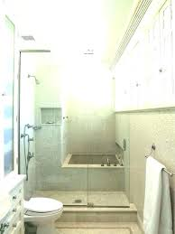 fiberglass tub shower tub shower combo corner tub shower combo ideas waterproofing fiberglass tub shower combo