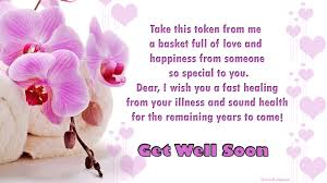 Get Well Wishes Quotes Cards For Get Well Wishes Quotes 100 19
