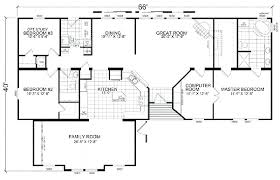 beautiful barn house plans for pole barn home plans with garage best of pole barn house