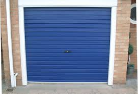 Garage Door Rollers Replacement Cost | Purobrand.co