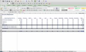 Excel Templates Yearly Budget Calculator Spreadsheet