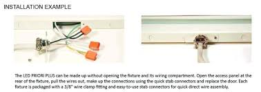 hardwired under cabinet lighting canada hard instructions wire installation dazzling design led