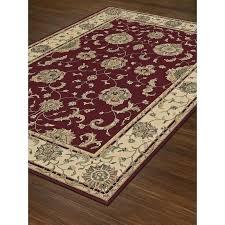 dalyn area rugs red area rug dalyn summit area rug